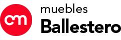 logotipo de MUEBLES BALLESTERO SL