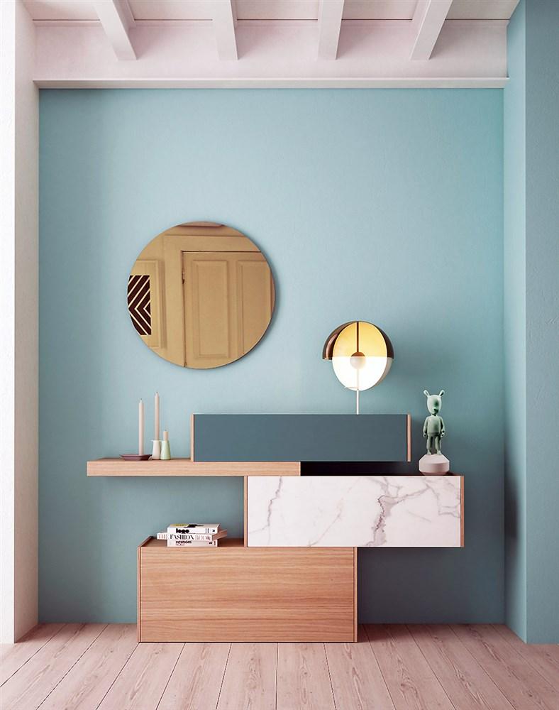 Productos # Muebles Lozano Elda Ofertas